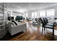 2 bedroom flat in Cheltenham House, City of London, E1