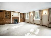 5 bedroom house in St Anselms Place, W1K