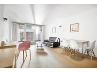 1 bedroom flat in Marmara Apartments, Royal Victoria, E16