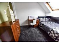 6 bedrooms in Delph Mount, Woodhouse, Leeds LS6 2HS