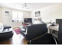 2 bedroom flat in Erebus Drive, Royal Arsenal, SE28
