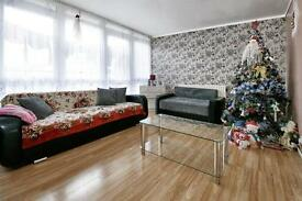 2 bedroom flat in Prague Place, Clapham, SW2