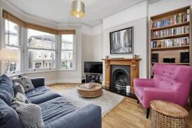 2 bedroom flat in Ramsden Road, Balham, SW12