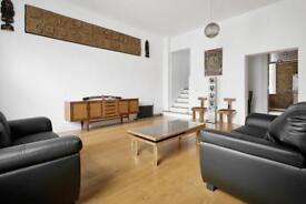 1 bedroom flat in Building 20, Royal Arsenal, SE18