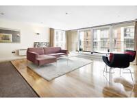 3 bedroom flat in Marmara Apartments, Royal Docks, E16