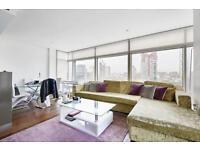 2 bedroom flat in Pan Peninsula, Canary Wharf, E14