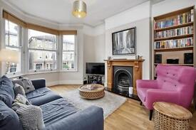 2 bedroom flat in Ramsden Road, Balham, SW12