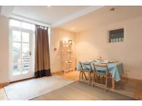 2 bedrooms in Kingston Terrace, Leeds
