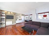 1 bedroom flat in Hoxton Street, London N1