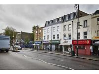 1 bedroom flat in Bethnal Green Road, Shoreditch, E2