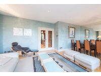 NOT TO BE MISSED**EXCELLENT LOCATION**LARGE NEW 2 BED 2 BATH FLAT FOR LONG LET**MAIDA VALE
