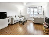 2 bedroom flat in Vallance Road, White Chapel, E1
