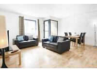 2 bedroom flat in Discovery Dock East, Canary Wharf, E14