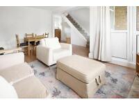 3 bedroom flat in Brockmer House, Crowder Street, E1