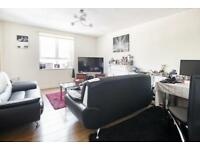 2 bedroom flat in Erebus Drive, Royal Arsenal, SE28