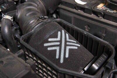 Hyundai i30 N Pipercross Panel Air Filter Induction Kit