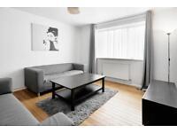 2 bedroom flat in Armfield Court, Cresent Lane, SW4
