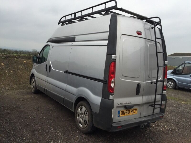 459171c565 vivaro high top vans for sale   Come and stroll!
