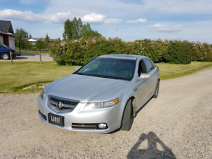 Acura Tl Pet Pad Manual User Guide Manual That Easytoread - Acura tl manual transmission for sale