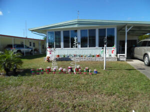 mobile homes manufactured in florida ekenasfiber johnhenriksson se u2022 rh ekenasfiber johnhenriksson se