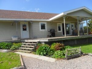Cottages To Rent In Pei | Best House Design