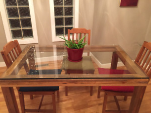 Dining Room Furniture Kijiji Calgary Greenmamahk Store Magecloud Net