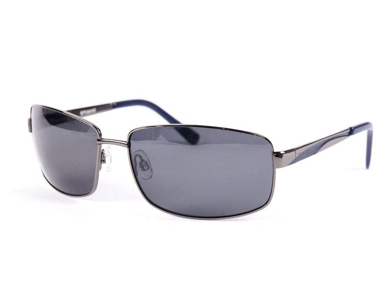 e0c8a942b49 Polarised Sunglasses Online « Heritage Malta
