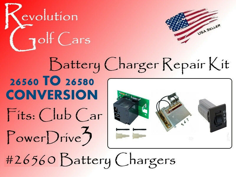 $_3 club car model 26580 charger wiring diagram wiring diagrams Schumacher Battery Charger Wiring Diagram at panicattacktreatment.co
