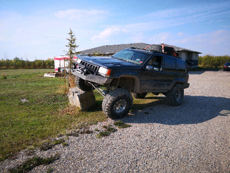 98 Jeep Grand Cherokee Manual User Guide Manual That Easy To Read U2022 Rh  Mobiservicemanual Today 2014 Grand Cherokee Transmission Problems Grand  Cherokee ...