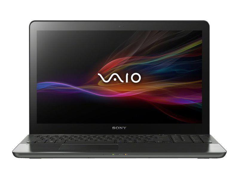 SONY VAIO VPCF136FM SMART NETWORK TREIBER WINDOWS 10