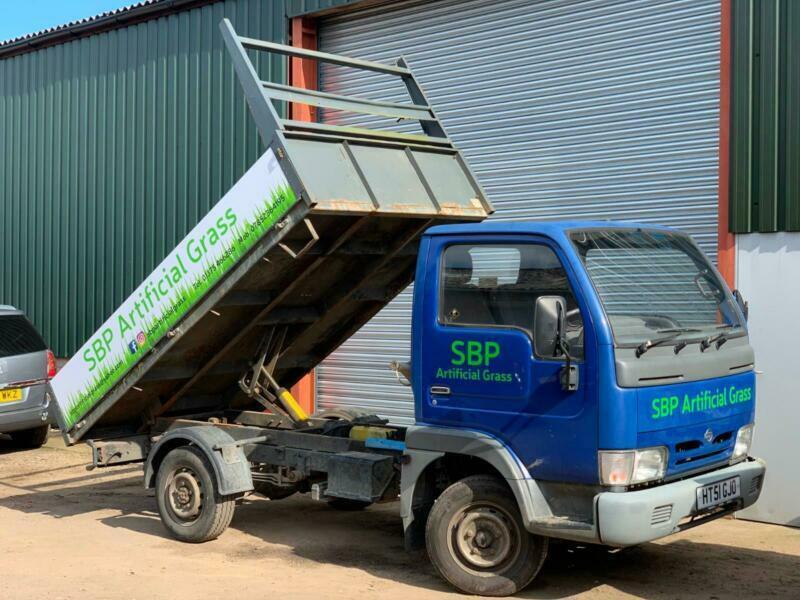 nissan ud truck user manual