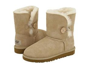 ugg boots uk com fake