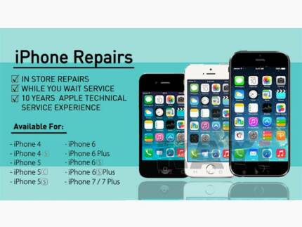 Mobile Phone Repair Centre In Northern Beaches Manly Computer Phone Repairs Gumtree Australia Manly Area Manly
