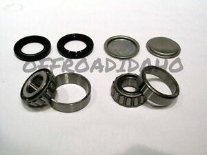 SWINGARM-BEARING-KIT-HONDA-TRX250X-TRX250EX-SPORTRAX-01-02-03-04-05-06-07-ATV