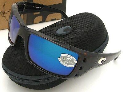 3cdc1dac5b משקפי שמש   אופנה משקפי שמש - Costa Del Mar פשוט לקנות באיביי בעברית ...