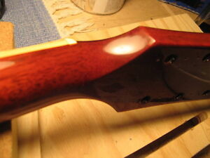 GLEBE GUITAR REPAIR 4th year in Ottawa!! New pictures added. Ottawa Ottawa / Gatineau Area image 3