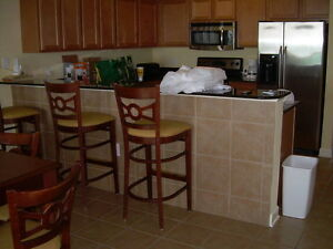 3 Bedroom 3 Bath Ocean View /North Myrtle Beach Unit # 1003 Canada image 3