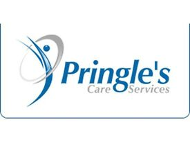 URGENTLY LOOKING FOR CARE WORKER