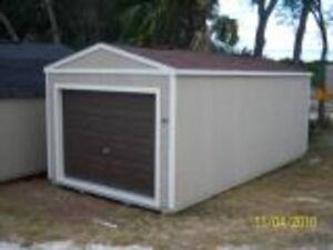 Garage espace a louer entrep ts et stationnement dans for Garage box a louer particulier