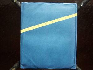 1986 Corvette dealer showroom catalog.........$35.00