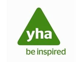 Seasonal Team Member - YHA Helmsley