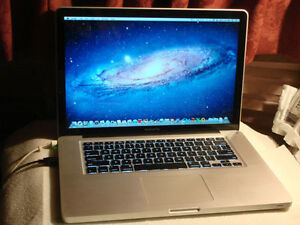 APPLE-MACBOOK-PRO-15-4-3-06-1000G-HD-8G-UPGRADED-4-PRO-EDITING-NOTEBOOK-LAPTOP