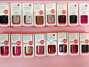 CND-NEW-Shellac-UV-Gel-Polish-ALL-COLORS-25-oz-7-3-ml-GENUINE