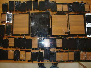 iPhone, iPad & iPod Touch Repair Moncton New Brunswick image 2