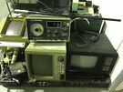 pallets of marine electronics - MAKE A GENUINE OFFER MUST GO