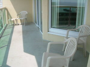 3 Bedroom 3 Bath Ocean View /North Myrtle Beach Unit # 1003 Canada image 5
