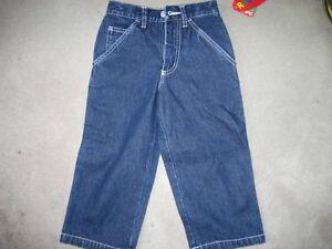 BRAND NEW Jeans - Boys - Size 4
