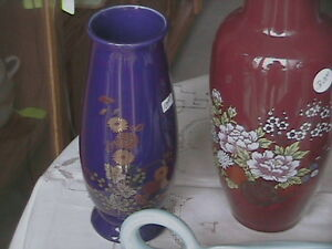 POTTERY VASES AND OTHER POTTERY Belleville Belleville Area image 3