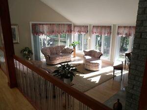 House for Sale / Maison à vendre St-Aimé-du-Lac des-Iles, Québec Gatineau Ottawa / Gatineau Area image 7