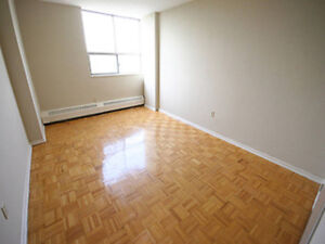 Hydro INC! Mar 1!! Spotless-XL-1 Bed Apt-Shep WEST & Jane City of Toronto Toronto (GTA) image 6